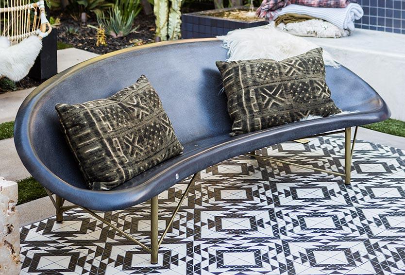Galanter-Jones-Backyard-Heated-Furniture-Helios-Tile