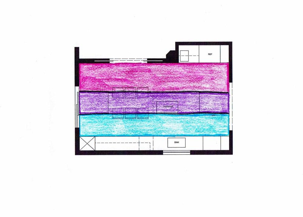 kitchen-layout4