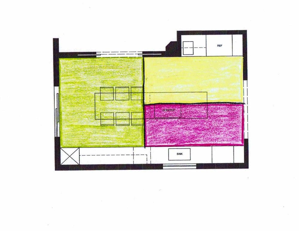 kitchen_layout2