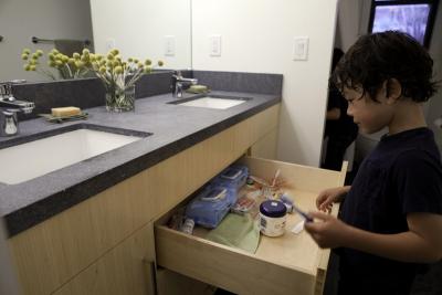 kids_bathroom