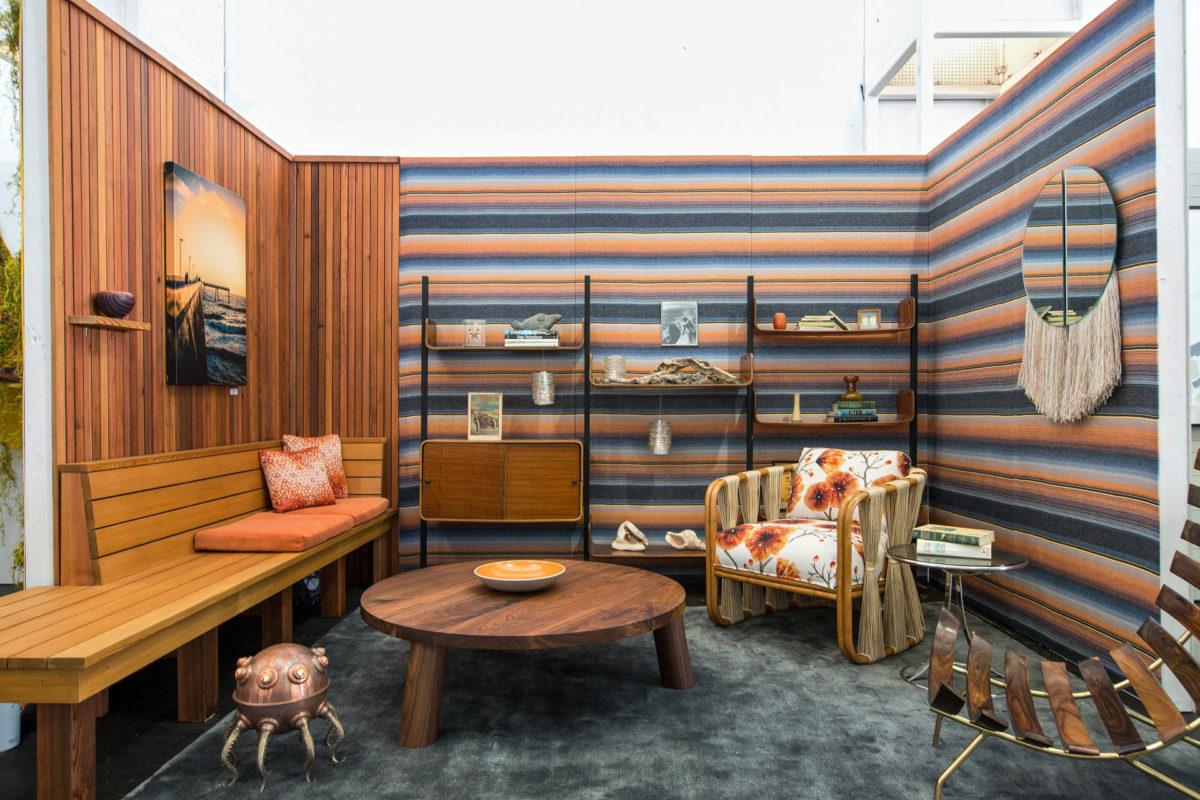 acc-make-room-fort-mason-print