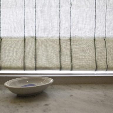 1-presidio-heights-bath-room-cotton-bud-soap-tray-counter-shade