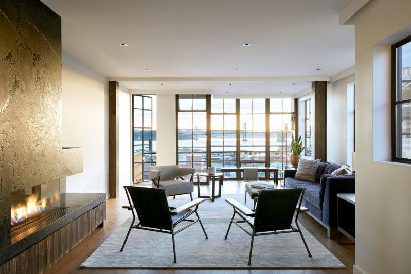 telegraph-hill-living-room