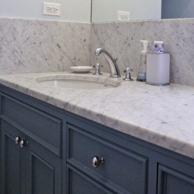 3-presidio-heights-bath-room-cotton-bud-soap-tray-counter-shade-blue-cabinet-vanity-sink-faucet-knob-hardware
