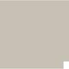 Alden Miller Interiors Retina Logo
