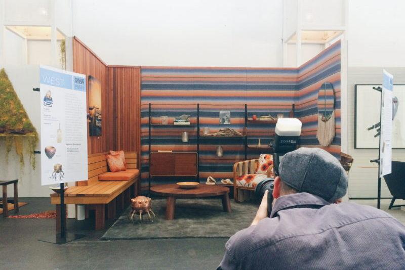 Blog - Alden Miller Interiors