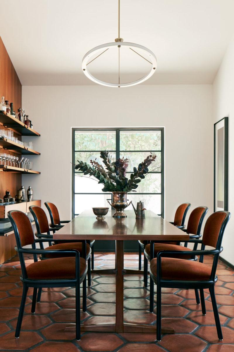 palo-alto-formal-dining-room-bar