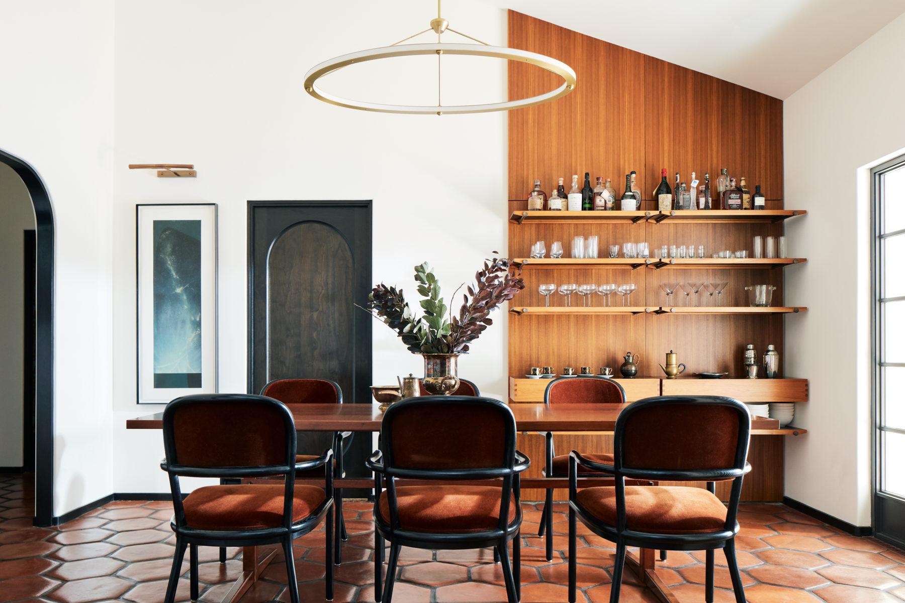palo-alto-formal-dining-room