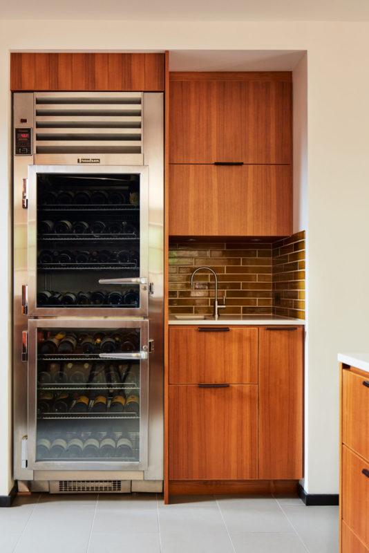palo-alto-kitchen-pantry