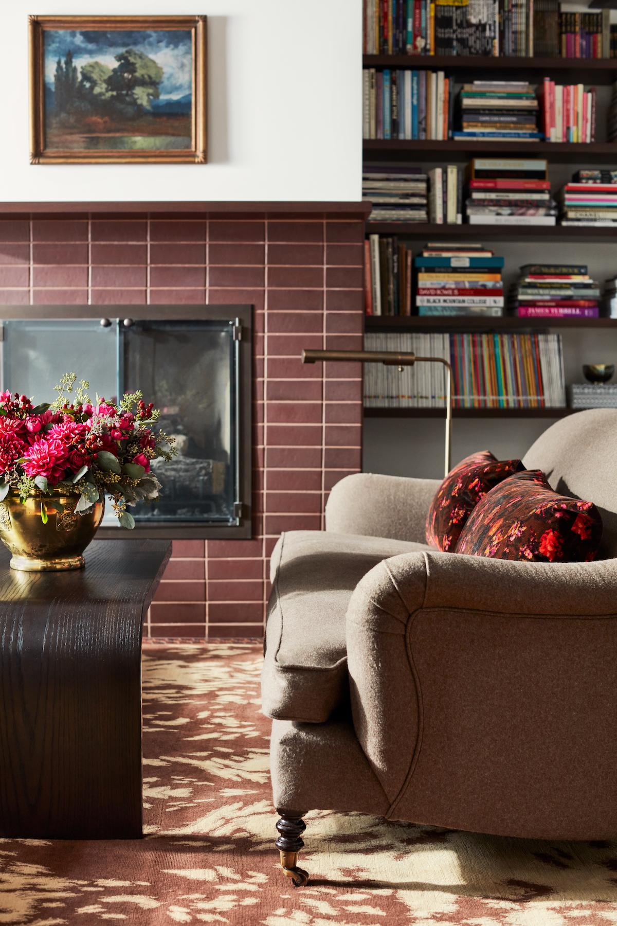 palo-alto-living-room-fireplace