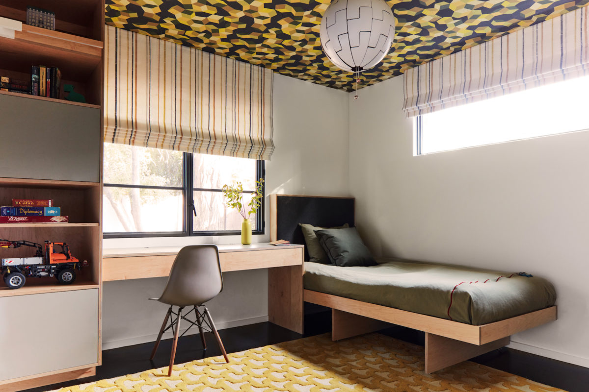 palo-alto-boy-room