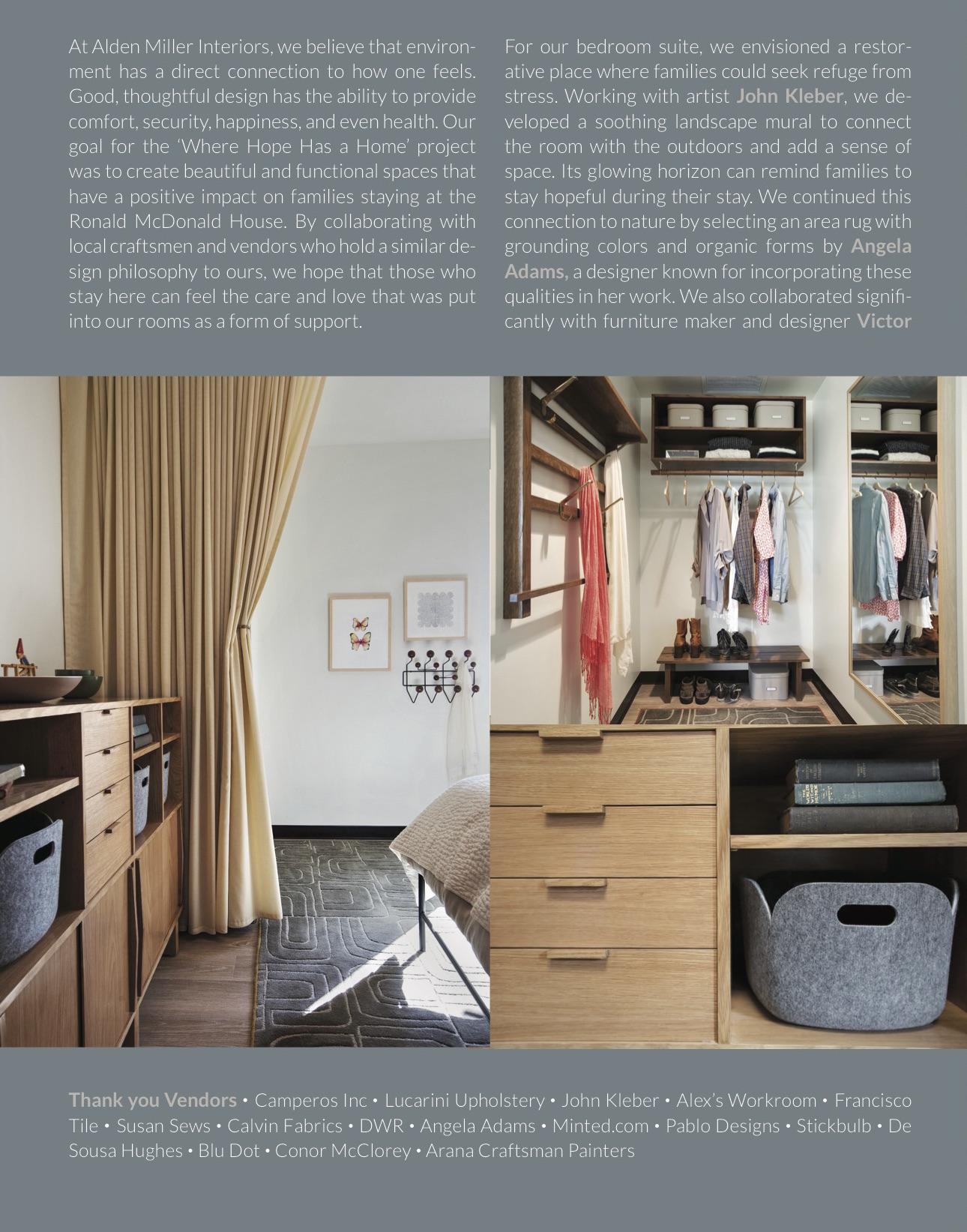 AMI_RMH Brochure2