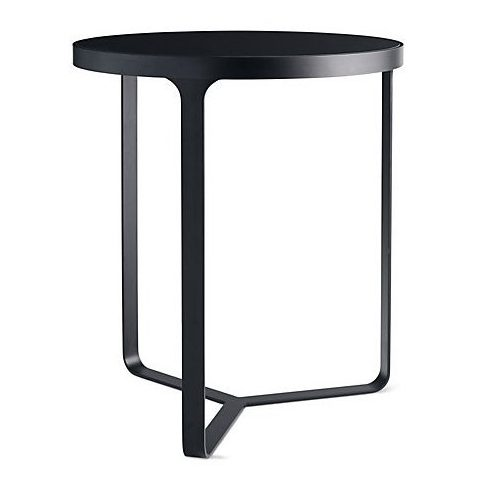 cage-table