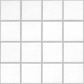 colonnade322x322ceramicmosaicfloortileinplainwhite1