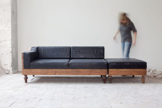 Concept Image for Sofa