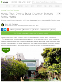 eclectic_family_home_houzz