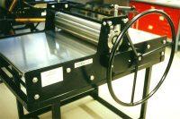 fabric_printing3