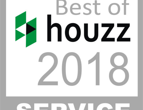 Best of Houzz 2018 Winner