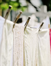 laundry-pins