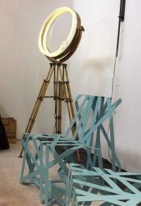 modern_blue_chairs