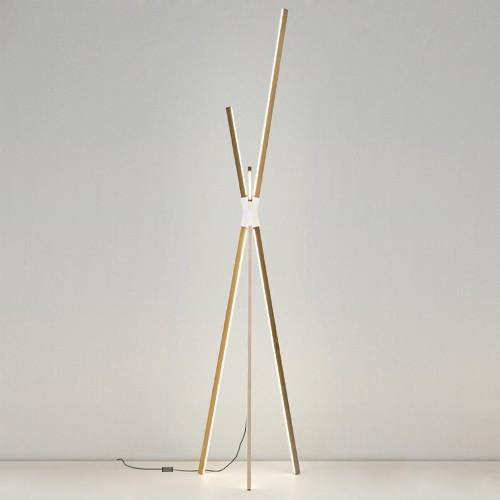 modern_floor_lamp