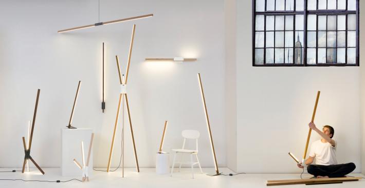 modern_lighting