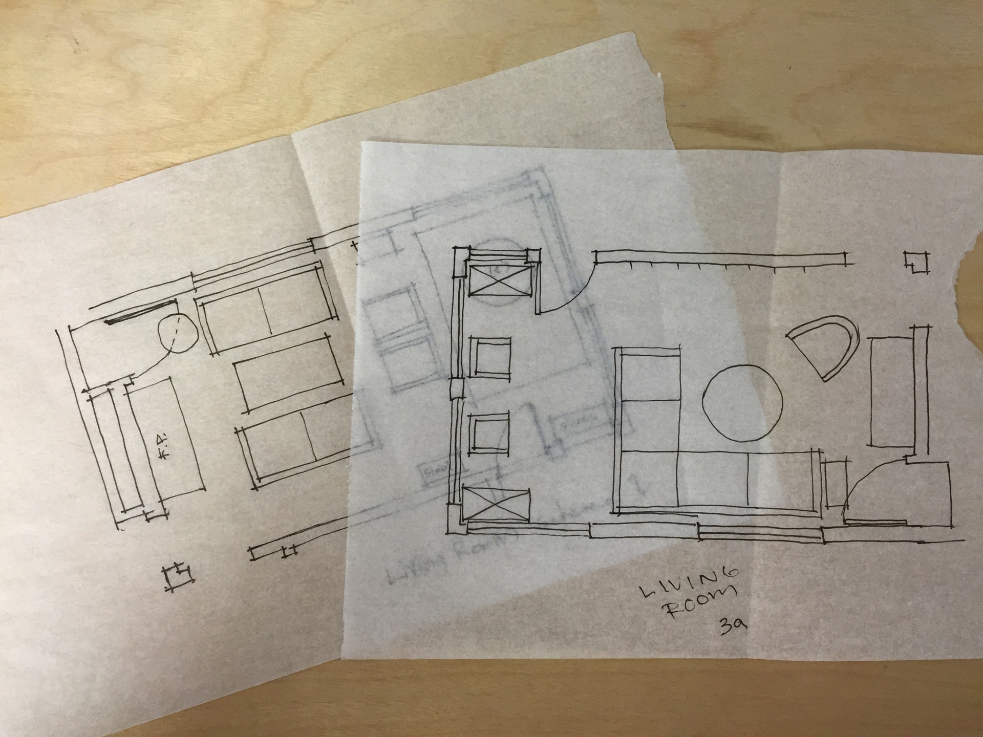schematic-overlays