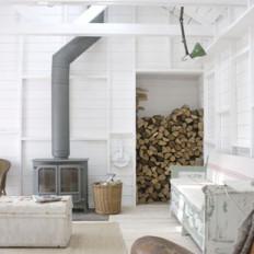 white-cabin-dave-coote